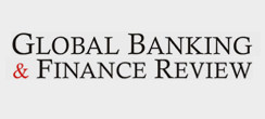 Global Banking & Finance Review 1