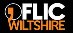 Flic Wiltshire